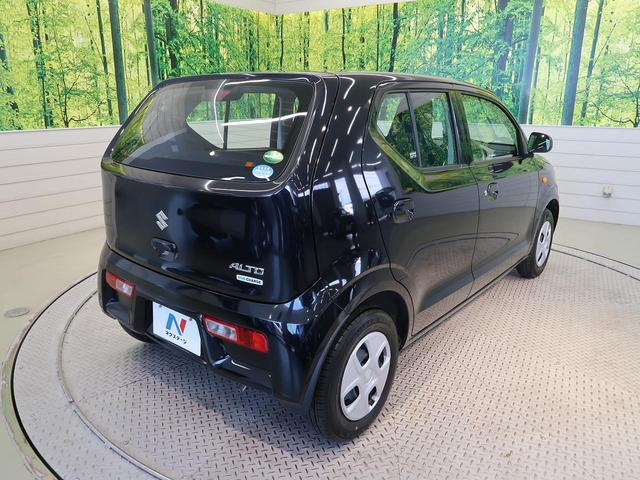 L 禁煙車 CDオーディオ シートヒーター アイドリングストップ 横滑り防止装置 ヘッドライトレベライザ-(36枚目)