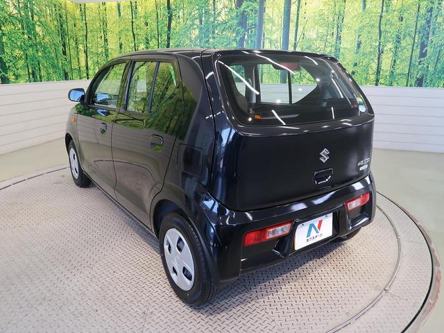 L 禁煙車 CDオーディオ シートヒーター アイドリングストップ 横滑り防止装置 ヘッドライトレベライザ-(37枚目)