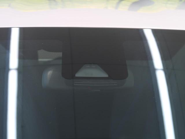 G 禁煙車 純正ディスプレイオーディオ Bluetooth オートマチックハイビーム オートライト スマートキー プッシュスタート 車線逸脱警報(7枚目)