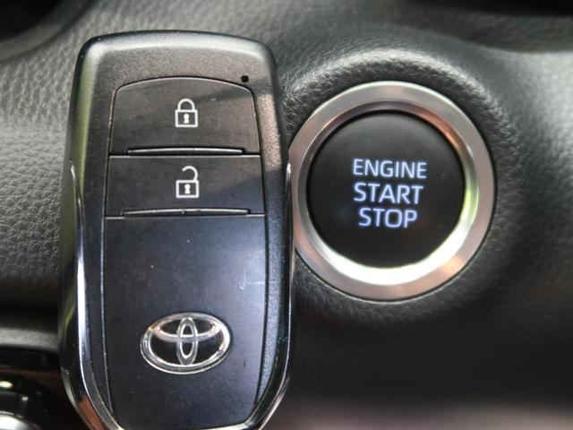 G 禁煙車 純正ディスプレイオーディオ Bluetooth オートマチックハイビーム オートライト スマートキー プッシュスタート 車線逸脱警報(10枚目)