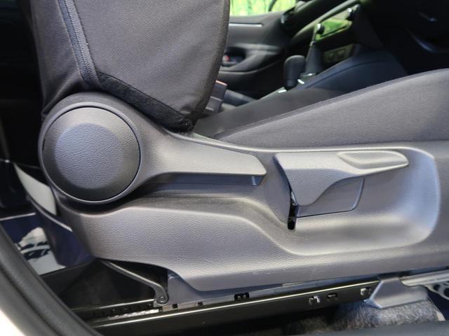 G 禁煙車 純正ディスプレイオーディオ Bluetooth オートマチックハイビーム オートライト スマートキー プッシュスタート 車線逸脱警報(13枚目)