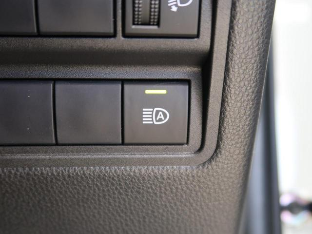 G 禁煙車 純正ディスプレイオーディオ Bluetooth オートマチックハイビーム オートライト スマートキー プッシュスタート 車線逸脱警報(29枚目)