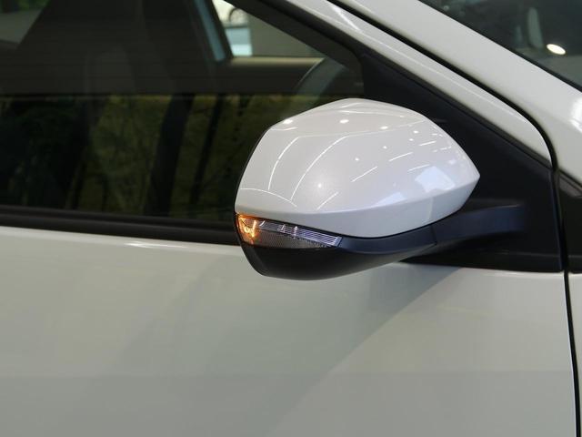 G 禁煙車 純正ディスプレイオーディオ Bluetooth オートマチックハイビーム オートライト スマートキー プッシュスタート 車線逸脱警報(47枚目)