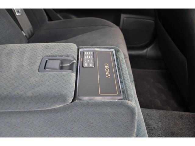 展示車両に関しては全て点検済みの車両となりますのでご安心して購入いただけます。0066-9709-7894
