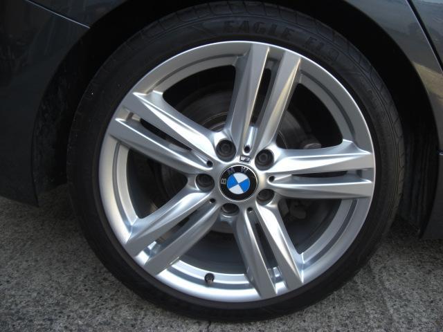 「BMW」「BMW」「コンパクトカー」「愛知県」の中古車10
