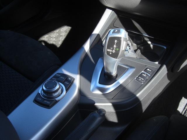 「BMW」「BMW」「コンパクトカー」「愛知県」の中古車17