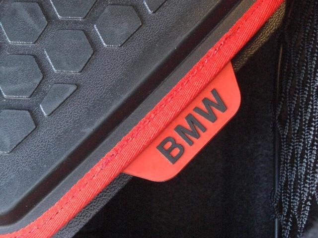 「BMW」「BMW」「コンパクトカー」「愛知県」の中古車21