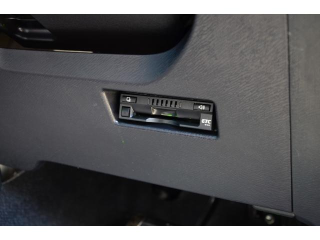 ビルトインETC/トヨタメーカー保証が継承出来るお車になります!遠保のお客様も最寄りのディーラーで修理が可能になります。