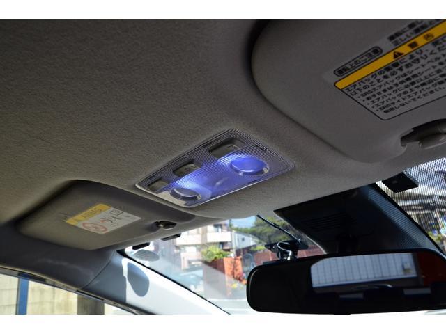 室内LEDライトに交換して有ります!