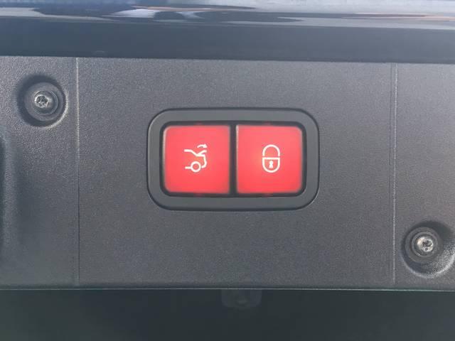 メルセデス・ベンツ M・ベンツ S63 AMGロング 後期 左ハンドル