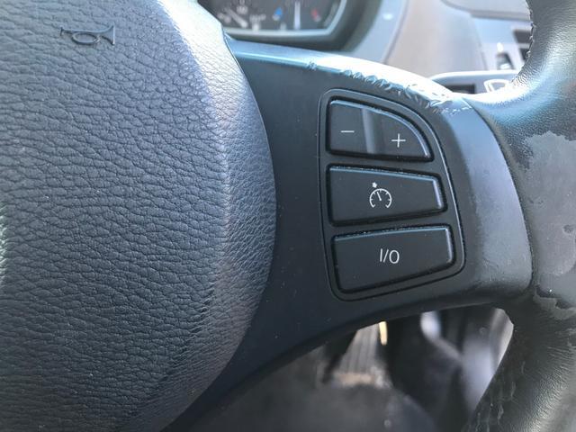 「BMW」「X3」「SUV・クロカン」「愛知県」の中古車13