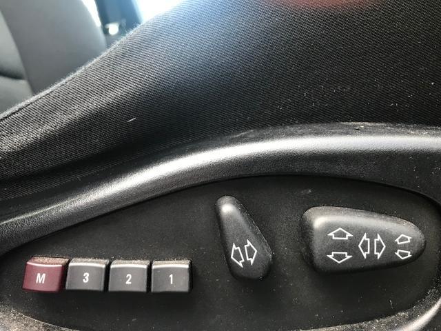 「BMW」「X3」「SUV・クロカン」「愛知県」の中古車25