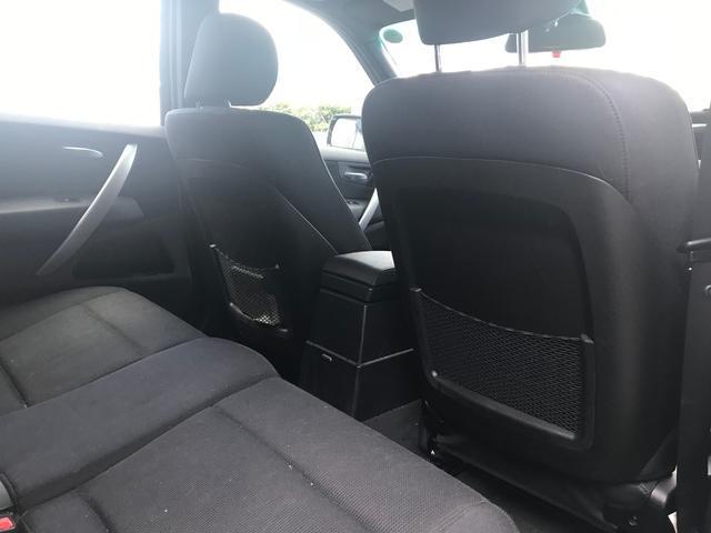 「BMW」「X3」「SUV・クロカン」「愛知県」の中古車27