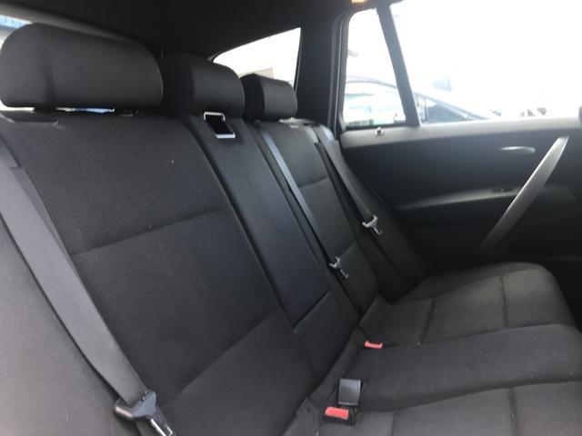 「BMW」「X3」「SUV・クロカン」「愛知県」の中古車29