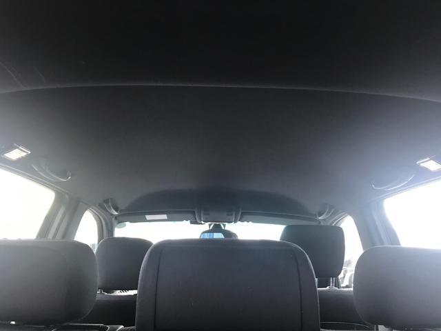「BMW」「X3」「SUV・クロカン」「愛知県」の中古車31