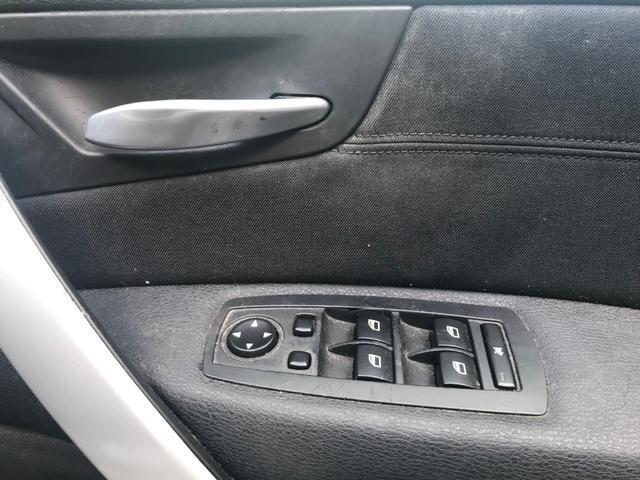 「BMW」「X3」「SUV・クロカン」「愛知県」の中古車34
