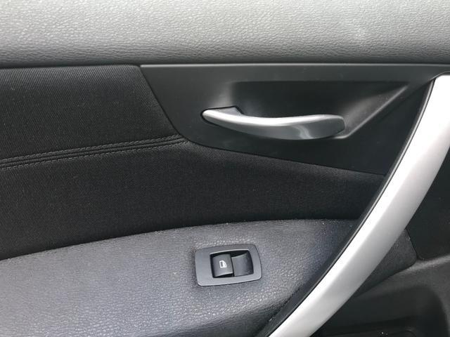 「BMW」「X3」「SUV・クロカン」「愛知県」の中古車40