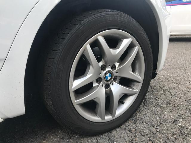 「BMW」「X3」「SUV・クロカン」「愛知県」の中古車43
