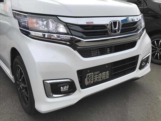 G 届出済未使用車 エアコン AW14 4名乗り(8枚目)