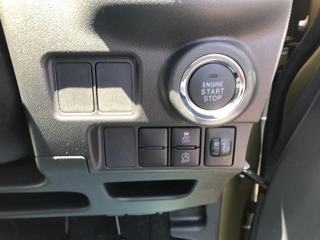 「ダイハツ」「キャスト」「コンパクトカー」「愛知県」の中古車11