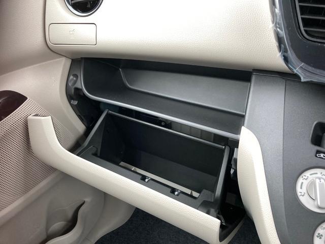 S 届出済未使用車 両側スライドドア キーレスエントリー ベンチシート フルフラット アイドリングストップ 禁煙車 軽自動車(18枚目)