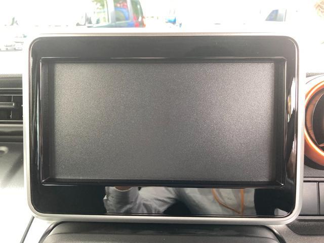 ハイブリッドXZ 届出済未使用車 両側電動スライド デュアルカメラブレーキ オートエアコン スマートキー LEDライト アルミホイール ベンチシート フルフラット シートヒーター(21枚目)