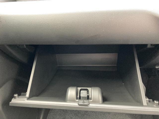 ハイブリッドX 衝突軽減ブレーキ スマートキー プッシュスタート LEDヘッドランプ フォグランプ アルミホイール ベンチシート シートヒーター シートアンダートレイ(19枚目)