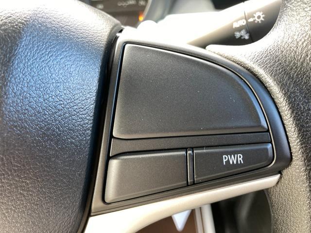 ハイブリッドG 届出済未使用車 両側スライドドア オートエアコン スマートキー マイルドハイブリッド プッシュスタート ベンチシート フルフラット オートライト 軽自動車(17枚目)