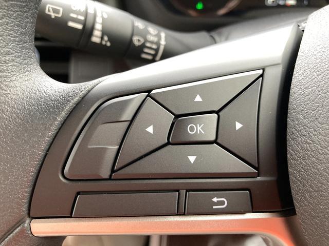 S 届出済未使用車 衝突軽減ブレーキ 両側スライドドア キーレスエントリー ベンチシート フルフラット オートライト アイドリングストップ 軽自動車(17枚目)