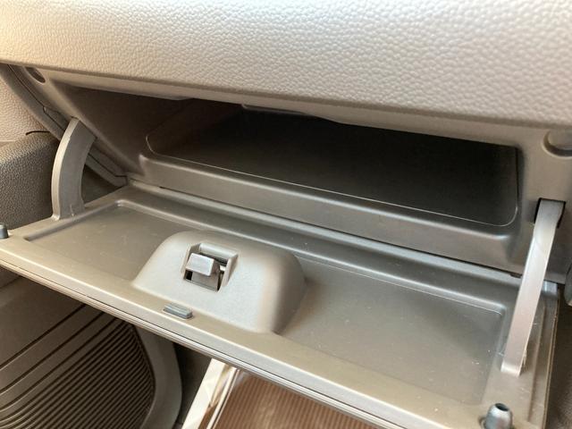 G 届出済未使用車 衝突軽減ブレーキ 両側スライドドア ホンダセンシング スマートキー LEDライト アイドリングストップ コーナーセンサー バックカメラ オートエアコン ベンチシート 軽自動車(21枚目)