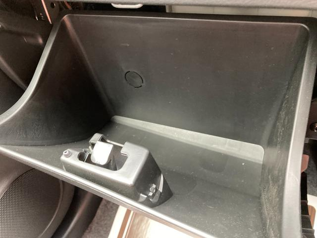 L チョイ乗り 衝突軽減ブレーキ コーナーセンサー シートヒーター アイドリングストップ キーレスエントリー 軽自動車(19枚目)