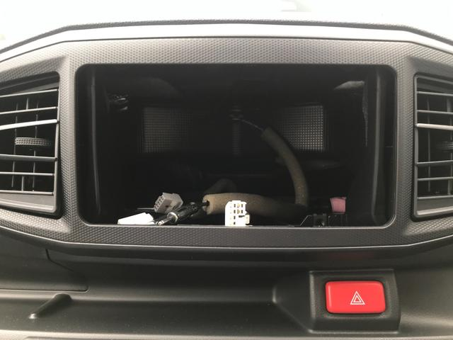 L SAIII 届出済未使用車 衝突軽減ブレーキ デジタルメーター コーナーセンサー キーレスエントリー アイドリングストップ バックカメラ 軽自動車(17枚目)