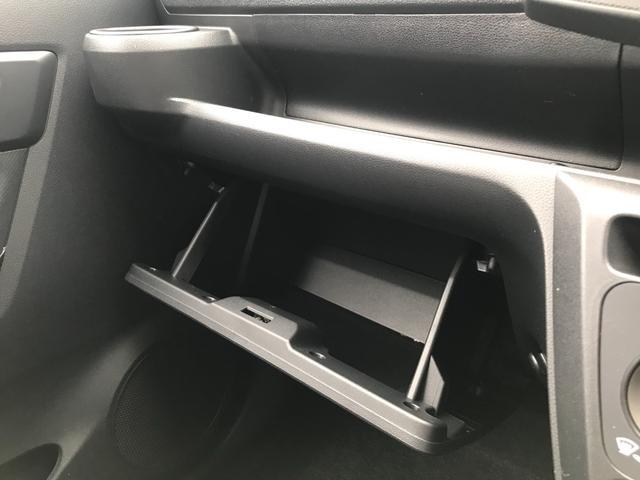 L SAIII 届出済未使用車 衝突軽減ブレーキ デジタルメーター コーナーセンサー キーレスエントリー アイドリングストップ バックカメラ 軽自動車(18枚目)
