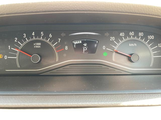 G 届出済未使用車 ホンダセンシング 両側スライドドア バックカメラ LEDライト スマートキー プッシュスタート オートライト オートエアコン ベンチシート フルフラット アイドリングストップ 軽自動車(14枚目)