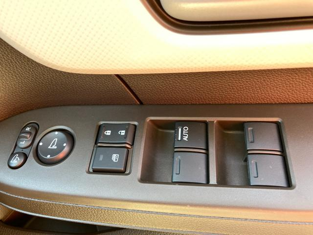 G 届出済未使用車 ホンダセンシング 両側スライドドア バックカメラ LEDライト スマートキー プッシュスタート オートライト オートエアコン ベンチシート フルフラット アイドリングストップ 軽自動車(22枚目)