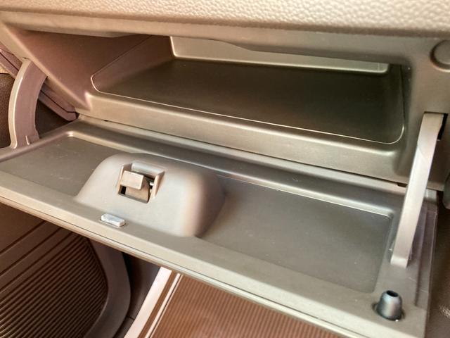 L 届出済未使用車 衝突軽減ブレーキ 片側電動スライドドア ホンダセンシング スマートキー シートヒーター LEDライト アイドリングストップ コーナーセンサー バックカメラ オートエアコン 軽自動車(21枚目)