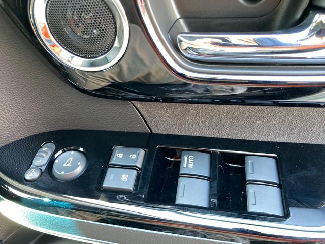 L 届出済未使用車 衝突軽減ブレーキ 片側電動スライドドア ホンダセンシング スマートキー LEDライト アイドリングストップ コーナーセンサー バックカメラ オートエアコン シートヒーター 軽自動車(22枚目)