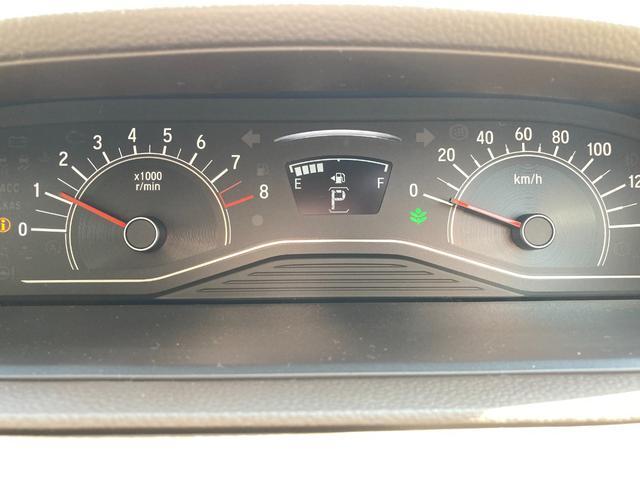 G 届出済未使用車 衝突軽減ブレーキ 両側スライドドア ホンダセンシング スマートキー LEDライト アイドリングストップ コーナーセンサー バックカメラ オートエアコン ベンチシート 軽自動車(14枚目)