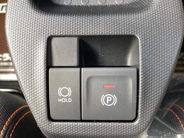 G 届出済未使用車 衝突軽減ブレーキ スカイフィールトップ コーナーセンサー オートライト スマートキー シートヒーター LEDライト バックカメラ 電動パーキングブレーキ SUV 軽自動車(24枚目)
