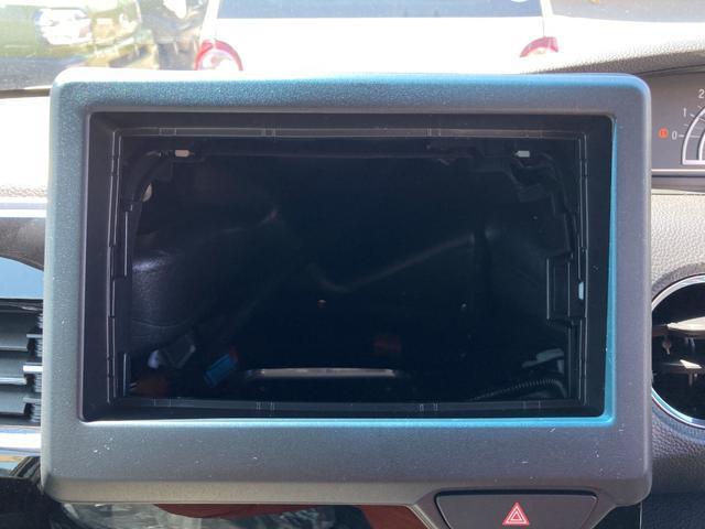 L 届出済未使用車 衝突軽減ブレーキ 片側電動スライドドア ホンダセンシング スマートキー LEDライト シートヒーター コーナーセンサー バックカメラ オートエアコン ベンチシート 軽自動車(20枚目)