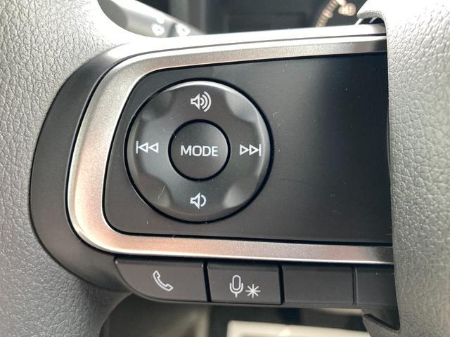 X 届出済未使用車 衝突軽減ブレーキ スカイフィールトップ コーナーセンサー オートライト スマートキー LEDライト バックカメラ 電動パーキングブレーキ SUV 軽自動車(17枚目)