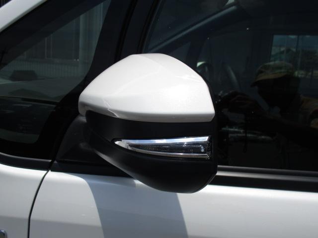 トヨタ ノア ハイブリッドX SDナビ フルセグ バックカメラ ETC