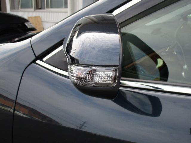 トヨタ カムリ ハイブリッド Gパッケージ SDナビ フルセグ バックカメラ
