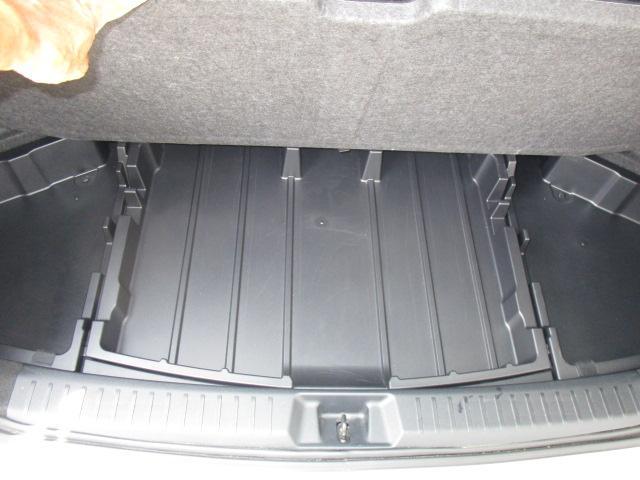 トヨタ カローラフィールダー 1.5X SDナビ ワンセグ バックカメラ ETC 禁煙車
