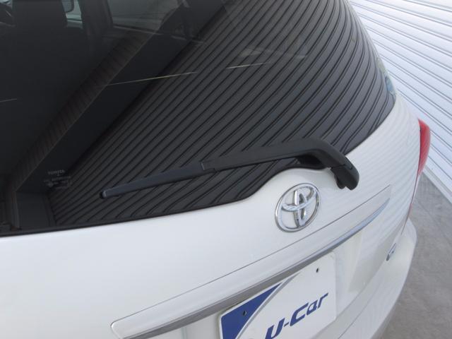 トヨタ カローラフィールダー X HIDリミテッド SDナビ ワンセグ ワンオーナー