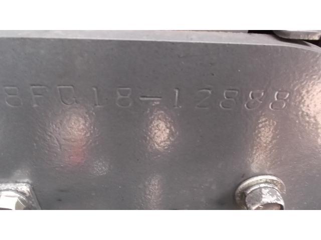 日本その他 日本 トヨタ1.5tガソリンカウンターフォークリフト