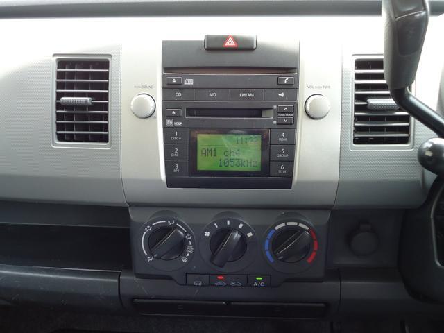 スマートキー CD 14インチアルミホイール ベンチシート 盗難防止システム 衝突安全ボディ 修復歴無し