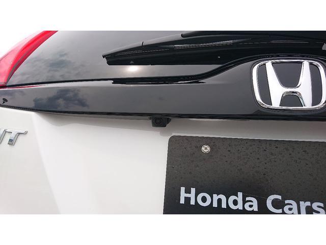 13G・F 助手席回転シート 登録済み未使用車 バックカメラ(11枚目)