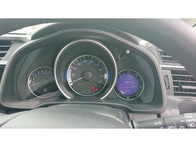 13G・F 助手席回転シート 登録済み未使用車 バックカメラ(14枚目)