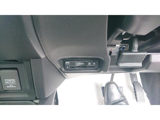 13G・F 助手席回転シート 登録済み未使用車 バックカメラ(16枚目)